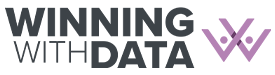 Winning with data Winners eLearning course